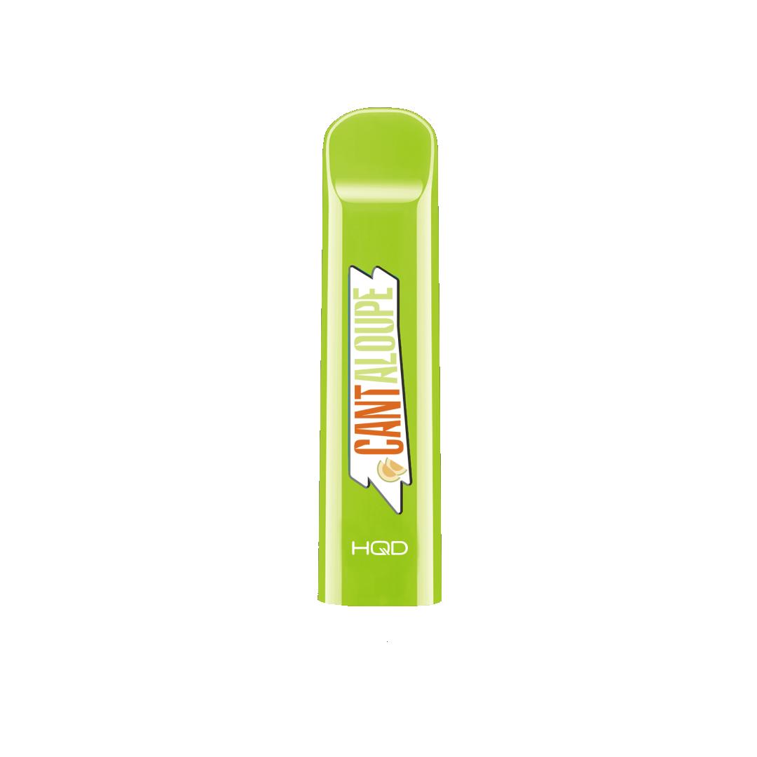 Электронные сигареты в самаре hqd купить купить аккумулятор 18650 для электронных сигарет