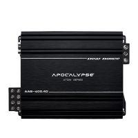 Apocalypse AAB 400.4 Atom