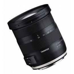 Объектив Tamron 17-35mm f/2.8-4 Di OSD (A037) Canon EF
