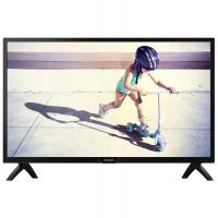 Телевизор Philips 32PHS4012 (2017)
