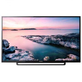 Телевизор Sony KDL-40RE353