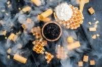 Табак Inferno Medium - Бельгийские Вафли
