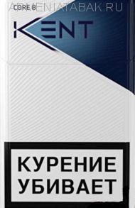 (156)Kent HD 8 (дуб) РУ