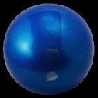 Мяч M-207BRM Метеор 18,5 см Sasaki