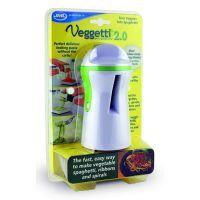 Спиральная Овощерезка Veggetti 2.0_5