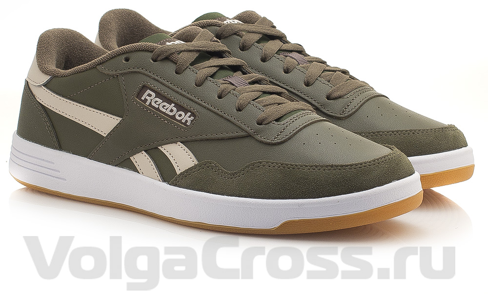 Reebok Royal Techque T LX (EF7677)