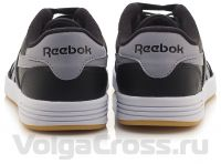 Reebok Royal Techque T LX (EF7678)