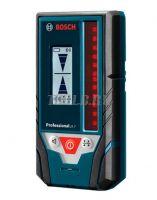 Bosch LR-7 - Приёмник лазерного излучения - купить выгодно. Цена с доставкой по России и СНГ