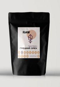 Протеин из грецкого ореха raw 50 % 500 гр.