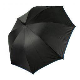 зонты с логотипом в новосибирске