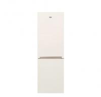 Холодильник BEKO RCSK 310M20SB