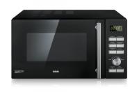 Микроволновая печь BBK 25MWI-939T/B Черная