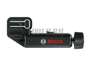Держатель для приемников Bosch LR1, LR2