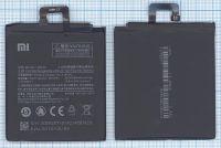 Аккумулятор Xiaomi Mi5C (BN20) Оригинал