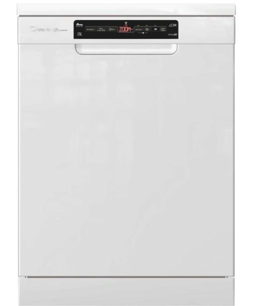 Посудомоечная машина CANDY CDPN 1D640 PW-08