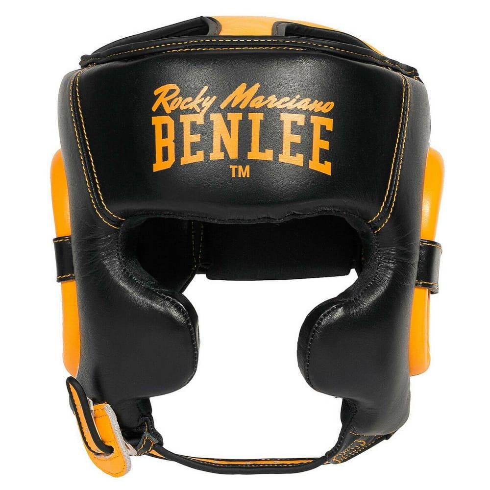 Боксерский шлем BENLEE BROCKTON