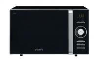 Микроволновая печь Daewoo Electronics KQG-81LKB BLACK