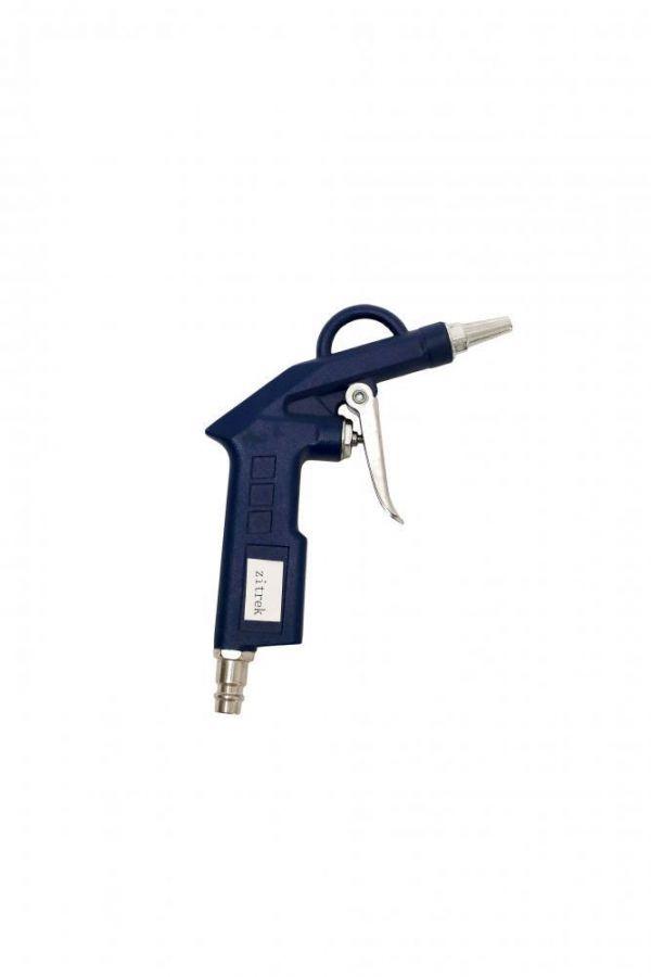 Пистолет продувочный Zitrek DG-10B-1 018-0911