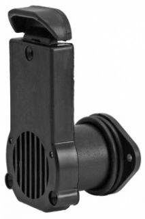 Сливной клапан для лодки (22-28 мм)