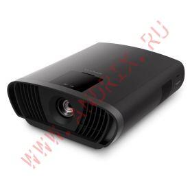Проектор ViewSonic X100-4K