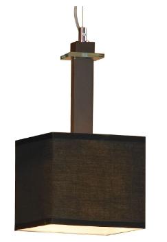 Подвесной светильник Lussole GRLSF-2586-01 Montone