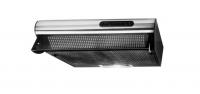 Подвесная вытяжка ELIKOR EUROPA 60П-290-П3Л Черный