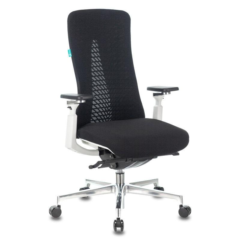 Кресло «MONE»