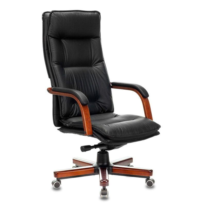 Кресло «T-9927-WALNUT»