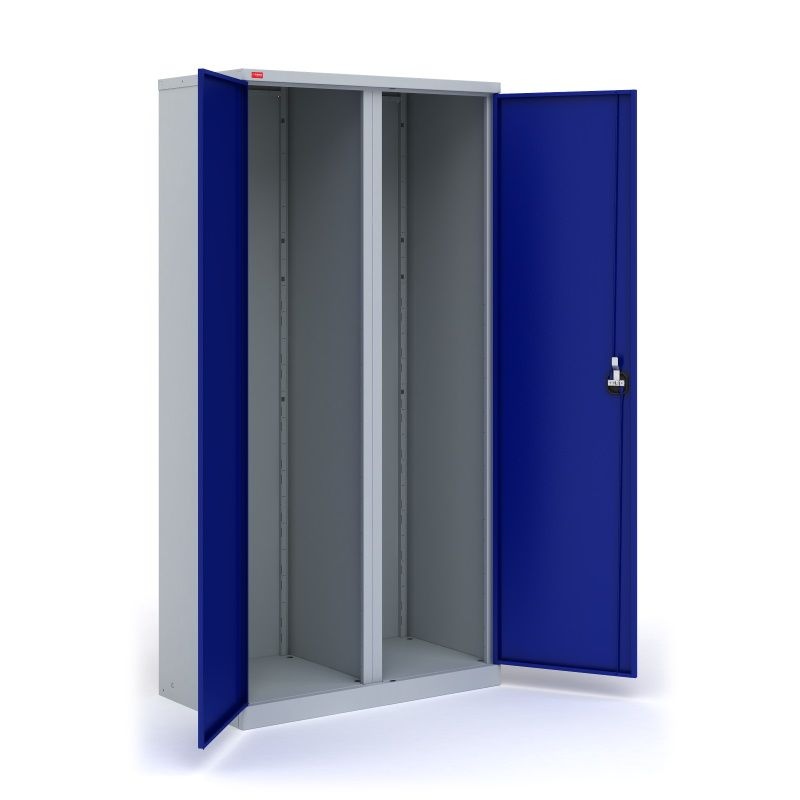 Шкаф инструментальный «ИП-2»