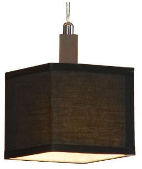 Подвесной светильник Lussole GRLSF-2576-01 Montone