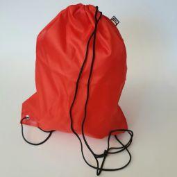 рюкзаки из переработанного пластика