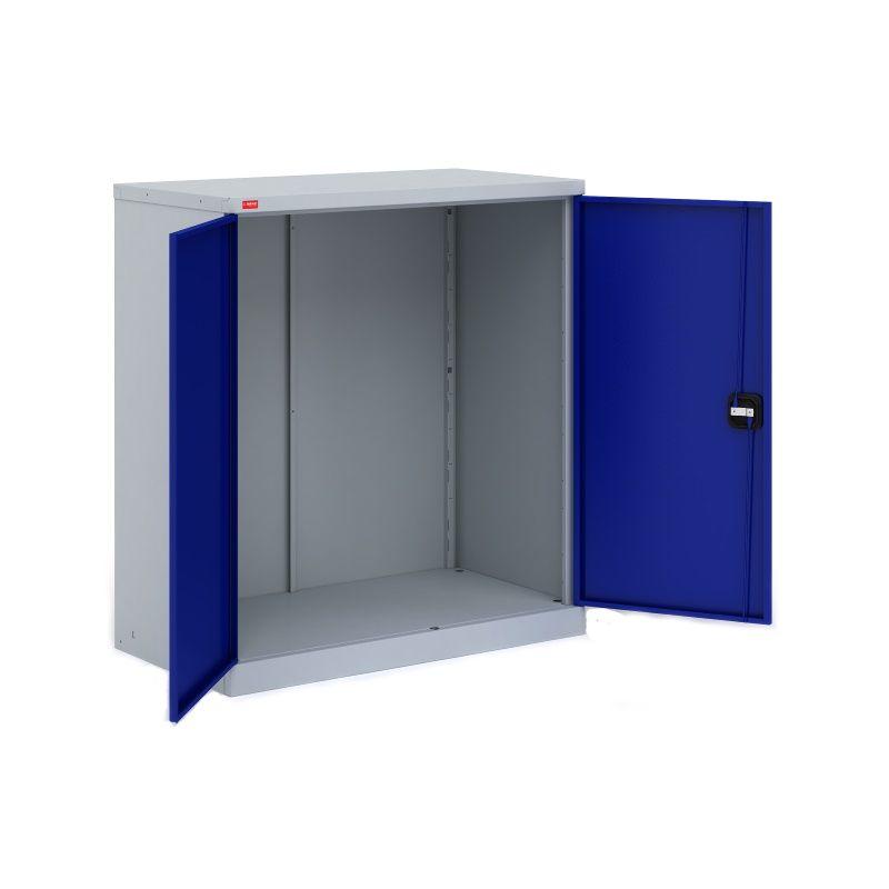 Шкаф инструментальный «ИП-1-0,5»