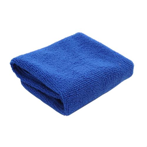Салфетка для пола из микрофибры Apollo Royal, 80 х 100 см. Цвет: синий.