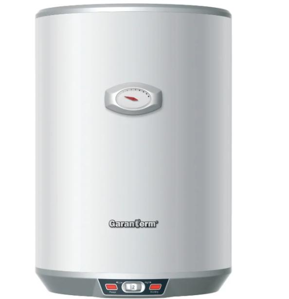 Накопительный электрический водонагреватель GARANTERM GTR 30 V