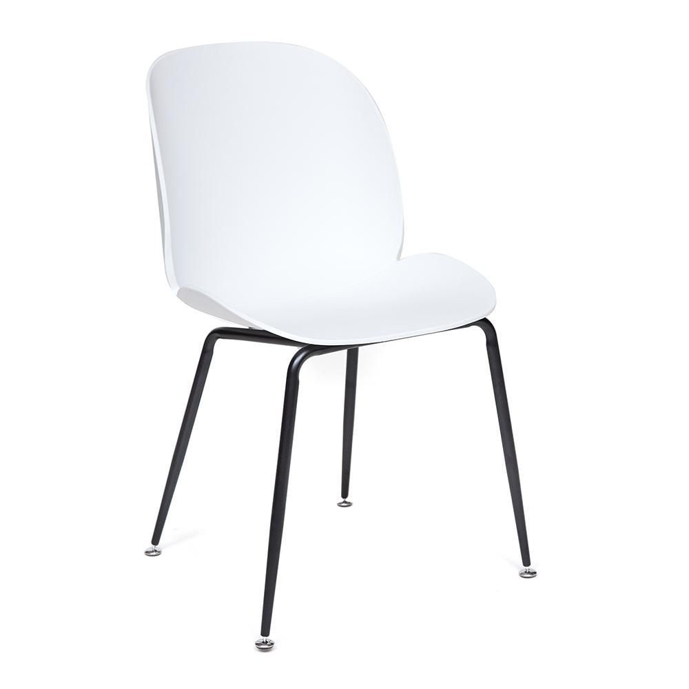 Стул Secret De Maison «Beetle Chair» (mod. 70)