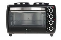 Мини-печь GALAXY GL 2617