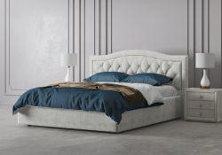 Кровать Корона Carolina
