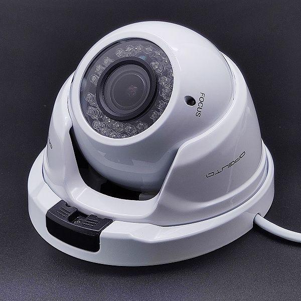 Орбита OT-VNA20 AHD видеокамера