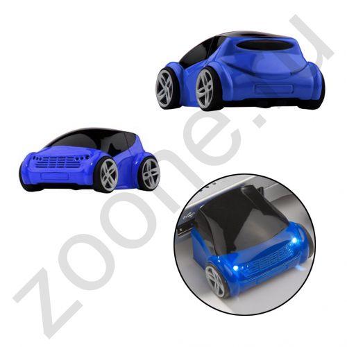 8GB USB TOYCAR синий (EM)