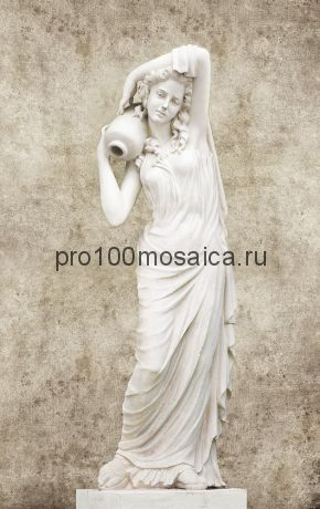 33474  Изображение серия Античность Fabrizio Roberto