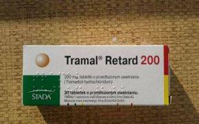 купить трамал 200 без рецепта