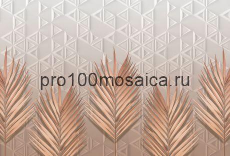32600  Изображение серия Геометрия Fabrizio Roberto