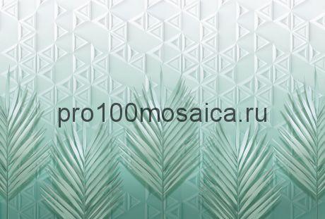 32601  Изображение серия Геометрия Fabrizio Roberto