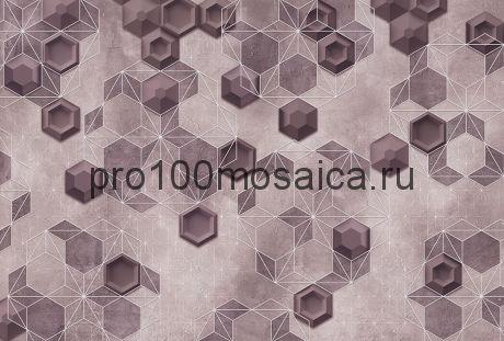 32611  Изображение серия Геометрия Fabrizio Roberto