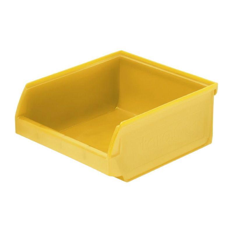Ящик пластиковый «Ancona» (5000)