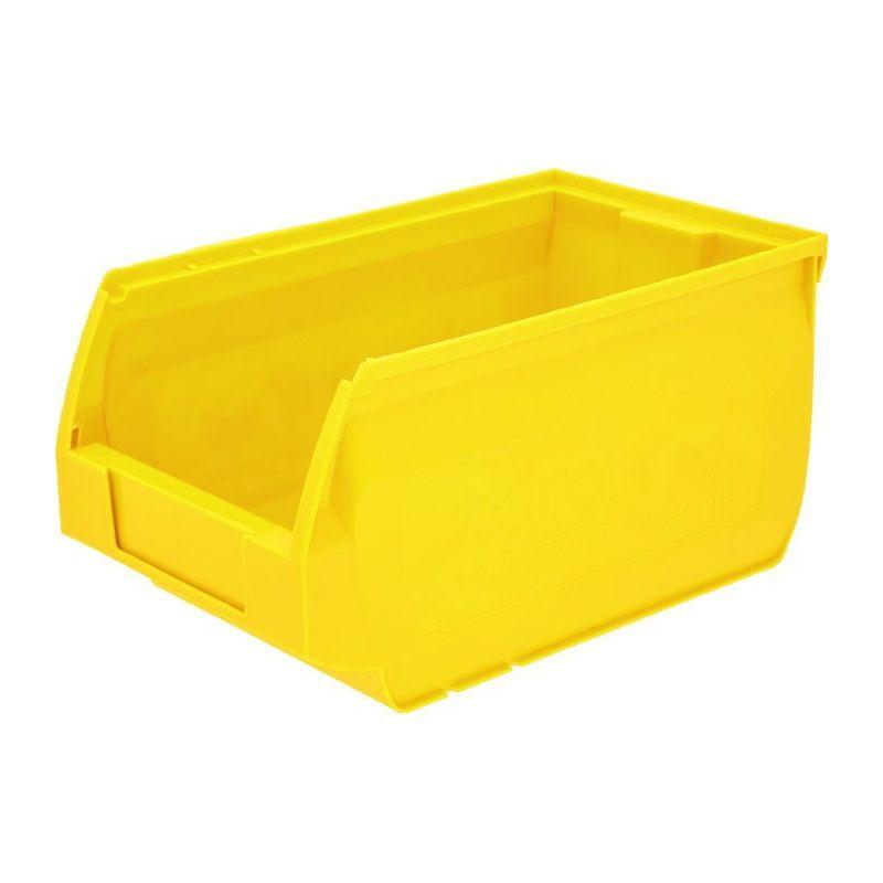 Ящик пластиковый «Verona» (5002)