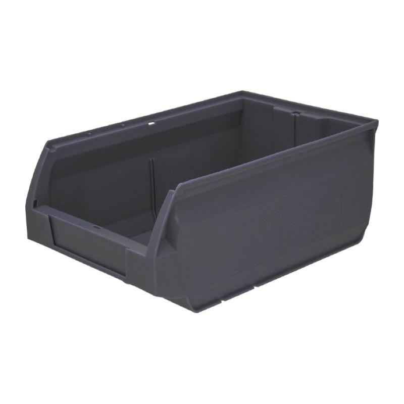 Ящик пластиковый «Milano» (5003)