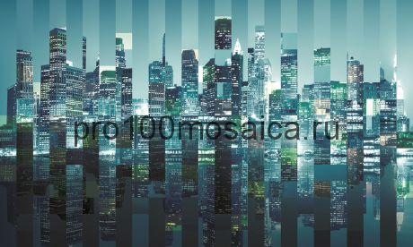 33565 Изображение серия Города Fabrizio Roberto