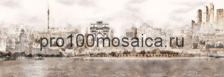 33582 Изображение серия Города Fabrizio Roberto