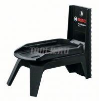 Bosch RM1 Держатель